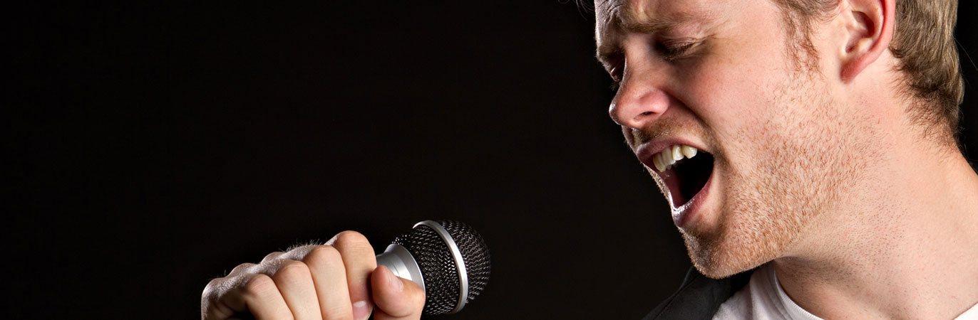 Одного часа вокалом стоимость занятия часа газели стоимость работы